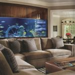 living-room-fish-tanks