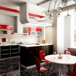 1278406888_1272713342_kitchen-in-red-wallpapers_17619_2560x1920