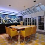 dining-rooms-aquarium