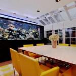 dining-rooms-aquarium2-for-mansions-design