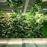indoor-vertical-garden-design-8