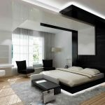 Modern-awesome-bedroom-11
