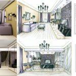 dizayn-proekt-studii-i-remont-kvartir-v-Moskve