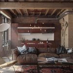 interior-living-room-330